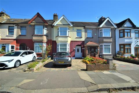 3 bedroom terraced house for sale - Gordon Road, Ilford IG1