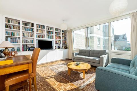 2 bedroom flat for sale - Queens Ride, Putney.