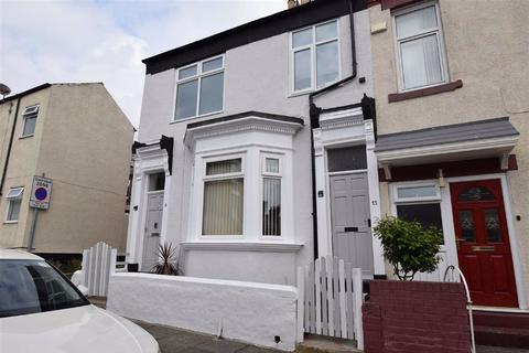 2 bedroom flat for sale - Selbourne Street, South Shields
