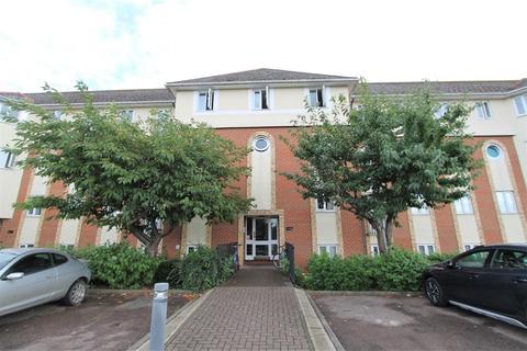 1 bedroom flat to rent - Walsingham Close, Hatfield