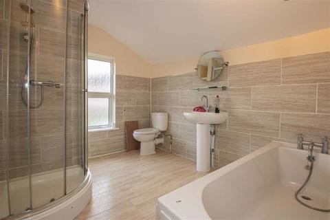 3 bedroom terraced house to rent - Bedford Street, Wolverton, Milton Keynes