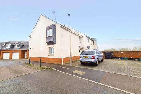 2 bedroom flat to rent - Oakfields, Tiverton