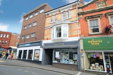4 bedroom maisonette for sale - Gold Street, Tiverton
