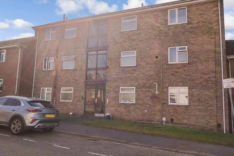 1 bedroom apartment to rent - Friar Street, Warwick
