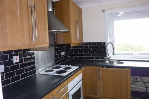 2 bedroom flat to rent - Fair Isle Road, Kirkcaldy