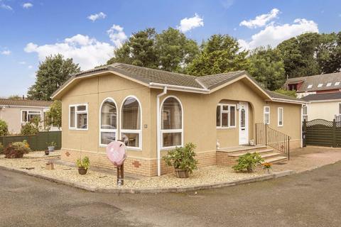 2 bedroom detached house for sale - Rosebank Park, Leuchars, Fife