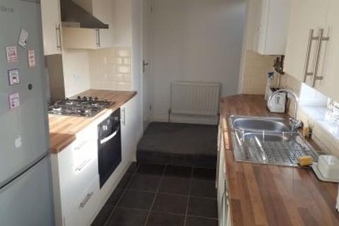 2 bedroom flat to rent - Durham Road, Gateshead