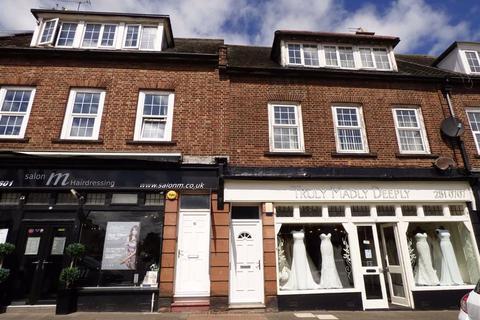 3 bedroom flat to rent - Front Street, Monkseaton
