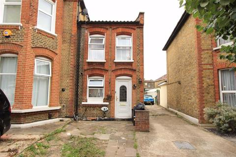 2 bedroom house for sale - Aldborough Road South, Ilford, Essex, IG3