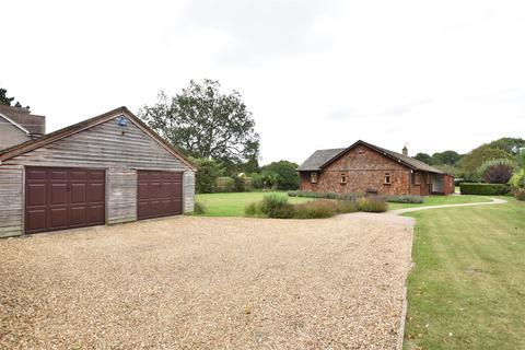 4 bedroom cottage for sale - New Lane Hill, Tilehurst, Reading