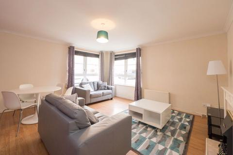 3 bedroom flat to rent - DICKSONFIELD, LEITH WALK, EH7 5ND