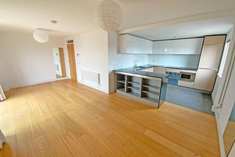3 bedroom apartment for sale - Phoenix Square, Burton Street, Leicester