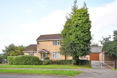 3 bedroom farm house for sale - Sheffield Road, Barlborough, Chesterfield