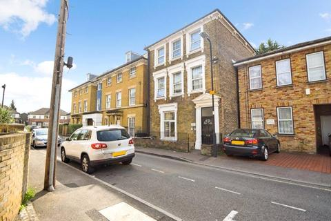 1 bedroom apartment for sale - Clifton Lodge, 12 Clifton Road, Slough, SL1