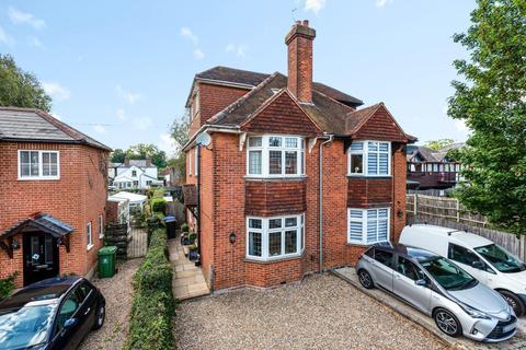 4 bedroom semi-detached house for sale - Warwick Lane, Woking, GU21