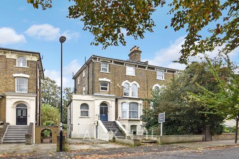 1 bedroom flat for sale - Manor Park, Lewisham SE13