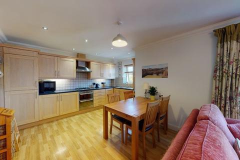 2 bedroom flat for sale - Mill Enderley Street, Newcastle-under-Lyme, ST5