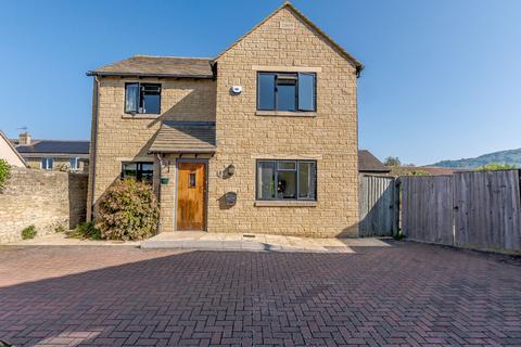 4 bedroom detached house for sale - Station Road, Bishops Cleeve, Cheltenham, Gloucestershire