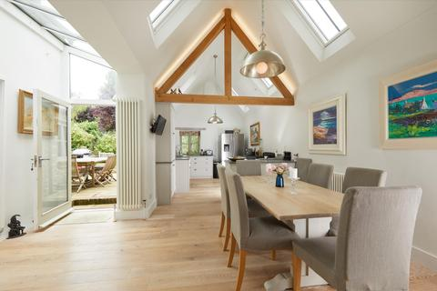 3 bedroom terraced house for sale - Aynho, Oxfordshire/Northamptonshire Border, OX17