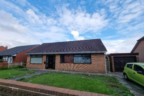 4 bedroom terraced house to rent - Dingle Road, Upholland, WIgan, WN8 0EN