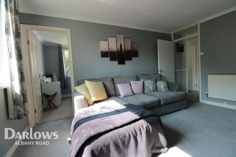 2 bedroom apartment for sale - Awel Mor, Cardiff