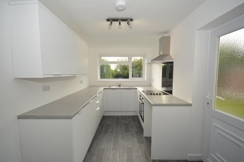 2 bedroom semi-detached house for sale - Bower Farm Road, Old Whittington, Chesterfield, S41 9PR