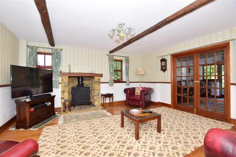 5 bedroom detached house for sale - South Bush Lane, Rainham, Gillingham, Kent