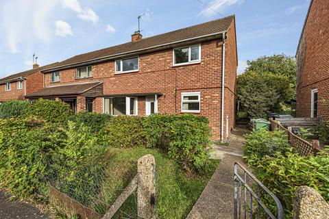 3 bedroom semi-detached house for sale - Ash Grove, Grantham, NG31
