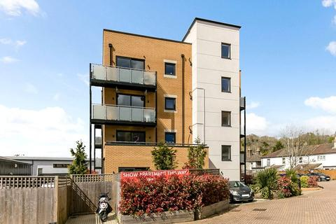 3 bedroom apartment for sale - Whyteleafe Hill, WHYTELEAFE, Surrey, CR3