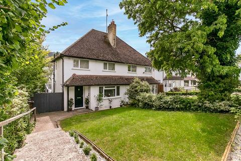 3 bedroom semi-detached house for sale - Stafford Road, CATERHAM, Surrey, CR3
