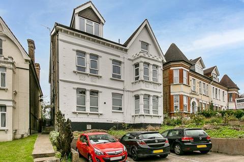 1 bedroom apartment for sale - Normanton Road, SOUTH CROYDON, Surrey, CR2