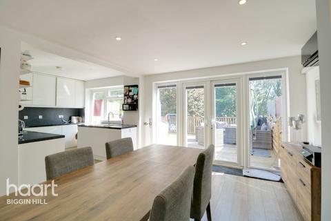 4 bedroom terraced house for sale - Beech Road, Biggin Hill