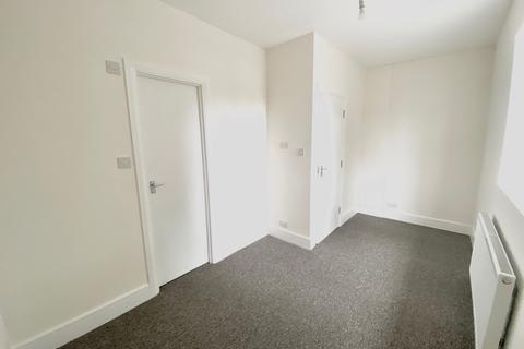 House share to rent - Downham Way, Bromley, Greater London, BR1