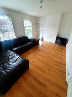 1 bedroom apartment to rent - Helvetia Street, London, SE6