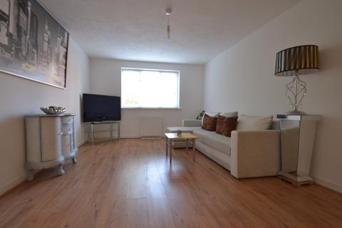 1 bedroom apartment to rent - Cumberland Place, London, Greater London, SE6