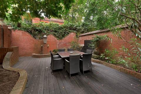 5 bedroom detached house for sale - Oakwood Lane London W14