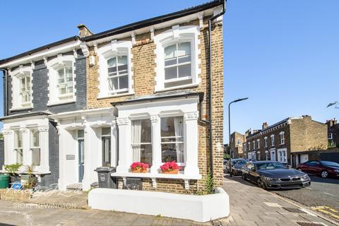 2 bedroom end of terrace house for sale - Painsthorpe Road, London