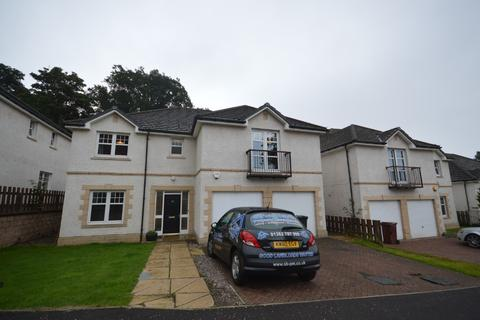 4 bedroom detached house to rent - Mayfield Grove, Other, Dundee, DD4