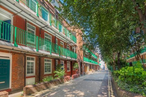 2 bedroom apartment for sale - Tower Bridge Road London Bridge SE1