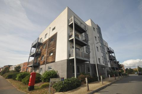 2 bedroom apartment to rent - Swallows Court Vickers Lane DA1