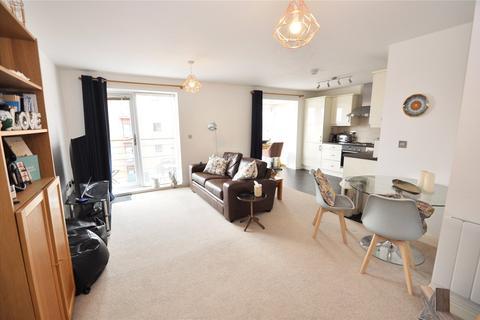 2 bedroom apartment for sale - Handbridge Square, Chester, CH1