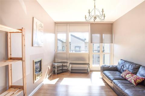1 bedroom apartment for sale - Dod Street, London, E14