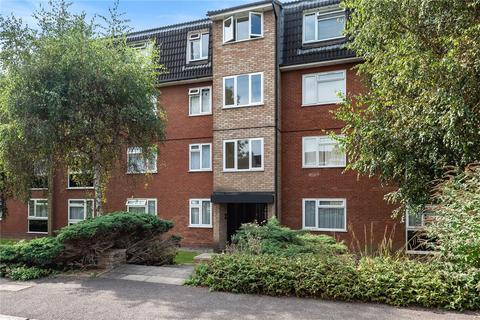 3 bedroom apartment for sale - Bells Hill, Barnet, Hertfordshire, EN5