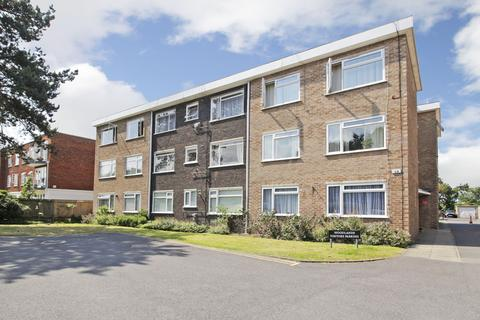 1 bedroom ground floor flat for sale - Woodlands, 19 Oaklands Road, Bromley BR1