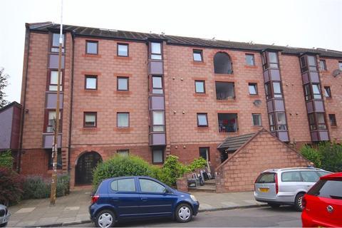 1 bedroom flat for sale - Easter Road, Edinburgh, EH6 8JF