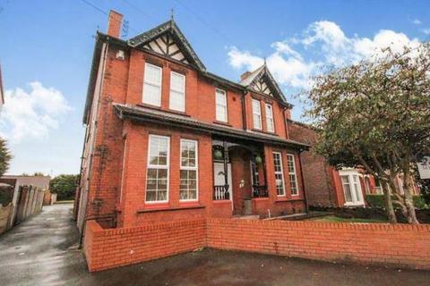 1 bedroom duplex for sale - Ditchfield Road,Widnes,WA8 8HZ