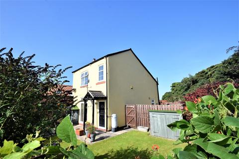 3 bedroom end of terrace house for sale - Ivy Cottage, Elwick, County Durham, TS27 3EW