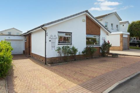 2 bedroom detached bungalow for sale - Broom Road East, Newton Mearns
