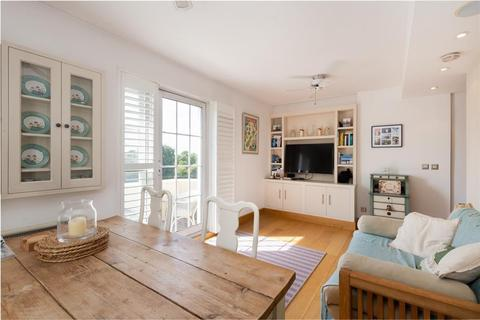 1 bedroom apartment to rent - Bridge Street, Richmond, Surrey, TW9