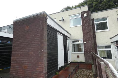 2 bedroom semi-detached house for sale - Malory Place, ,, Gateshead, Tyne and Wear, NE8 3HD